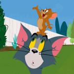 Tom And Jerry Act 3